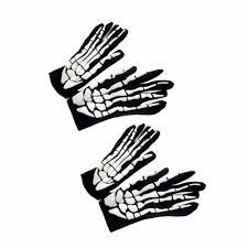 Halloween Skeleton Art Online Get Cheap Halloween Skeleton Aliexpress Com Alibaba Group