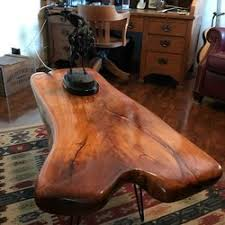 Unique Table Ls Mesquite Unique Furniture Stores Tucson Az Phone Number Yelp
