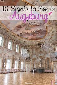 Wohnzimmer Heilbronn Speisekarte Die Besten 25 Augsburg Ideen Auf Pinterest Deutschland Bayern