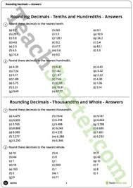 fractions and decimals u2013 australian curriculum u2013 teach starter