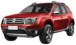renault duster white renault duster png clipart download free images in png