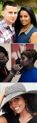 special effects airbrush makeup this company does airbrush traditional and special effects