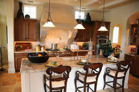 large kitchen islands for sale kitchen design marvelous large kitchen islands for sale kitchen