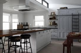 wren kitchen design home decoration ideas