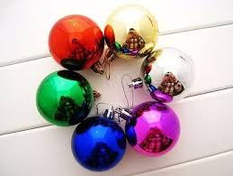 Christmas Decorations Cheap Prices by Compare Prices On Christmas Trees Cheap Online Shopping Buy Low