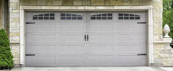 Garage Door Repair And Installation by Everett Garage Door Installation And Repair U2013 The Doorhouse