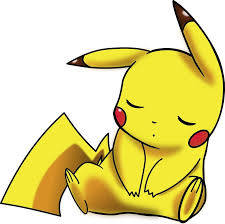pikachu clipart free download clip art free clip art on