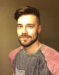 Gay Porn Memes - chris crocker wikipedia