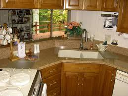 rona kitchen islands granite countertop white melamine kitchen cabinets houzz