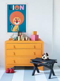 couleur chambre d enfant greene couleurs les chambres d enfants