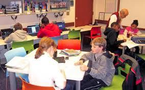 homework help worthington libraries