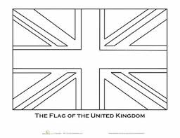 us flag coloring pages the 25 best flag colors ideas on pinterest american flag