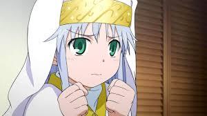 a certain magical index a certain magical index anime animeclick it