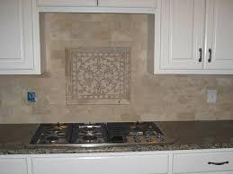 Kitchen Backsplash Installation Cost by Kitchen Backspalsh Designs And Installation In Atlanta Ga