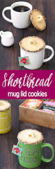 255 best kitchen arts cookies images on pinterest icebox cookies
