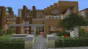 Minecraft Interior Design Minecraft Furniture Server Mod Con Interior Design Contest Youtube