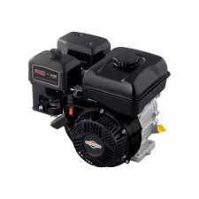 briggs u0026 stratton 550 series horizontal ohv engine u2014 127cc 5 8in
