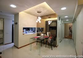 Home Interior Blogs Interior Design Ideas Singapore Myfavoriteheadache Com