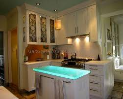 used kitchen cabinets houston tx southernfetecreative com