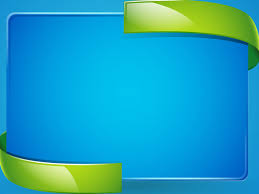 Top Backgrounds Free Ppt Backgrounds Templates Blue Ppt