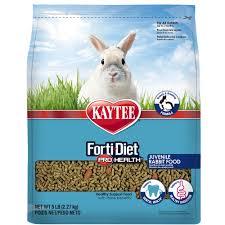 rabbit food rabbit food best food for rabbits and bunnies petco