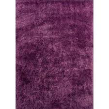 Black And Purple Area Rugs Purple Area Rugs Rug With White And Black Within Decor