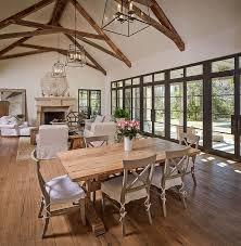 Best Family Rooms Images On Pinterest Living Room Ideas - Interior design for family room