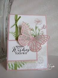 894 best cards with butterflies u0026 dragonflies images on pinterest