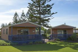 seaspray cabin adelaide shores