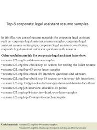 resume samples canada sample legal assistant resume legal assistant resume sample legal