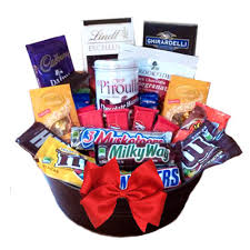 fathers day basket fathers day gift baskets sports themed gifts for golf gifts