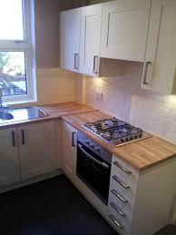 stainless steel kitchen ideas modern kitchen modern with kitchen also decorating and ideas
