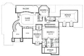 free online floor plan draw a house plan free online plan drawing drawing floor plans