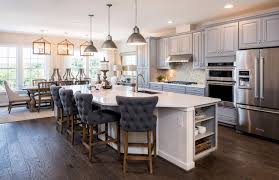 pulte homes interior design emejing pulte homes interior design images interior design ideas