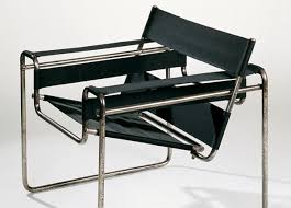 famous chairs chairs that shaped history on style cool famous modern chair designs