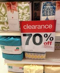 target clearance bulk items 70 bedding and kitchen items
