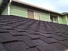 Findlay Roofing Complaints by Able Roofing Roofing Company