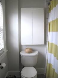bathrooms fabulous bathroom vanity hutch cabinets in wall