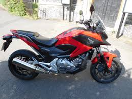 new and used motorcycles for sale in maidenhead