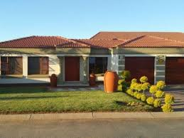 4 Bedroom Homes For Sale by 4 Bedroom House For Sale In Bendor Polokwane Limpopo South