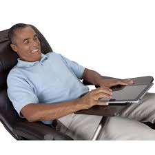 Laptop Desk Chair by The Perfect Chair Laptop Desk