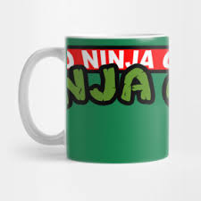baby mugs baby mugs teepublic