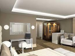 Interior Home Paint Schemes Entrancing Design Decor Paint Colors - Home interior paint