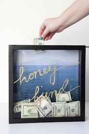 wedding registry for honeymoon fund 15 ways to ask for money for your honeymoon fund weddings