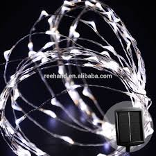 Solar Outdoor Christmas Tree Lights by Led Solar Branches Light Led Solar Branches Light Suppliers And