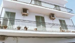 balkon abdichten balkon abdichten was kostet es myhammer preisradar