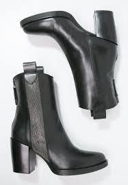 best womens biker boots jeannot biker boots women ankle boots jeannot boots nero