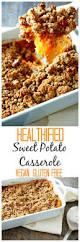 vegan gluten free thanksgiving recipes 25 best sweet potato marshmallow ideas on pinterest sweet