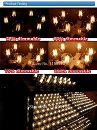 s14 led clear light bulbs werrenty 2 year energy saving bulb 120v