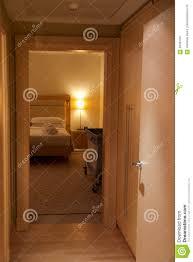chambre d hote vienne autriche vienne autriche 30 avril 2017 lit grand dans une chambre d